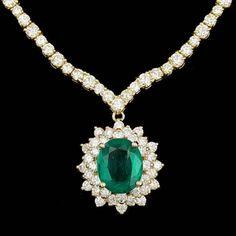 Cut: Very Good. Turquoise Necklace, Beaded Necklace, Pendant Necklace, Necklaces, Uncut Diamond, Black Diamond, Fine Jewelry, Women Jewelry, Diamond Jewelry