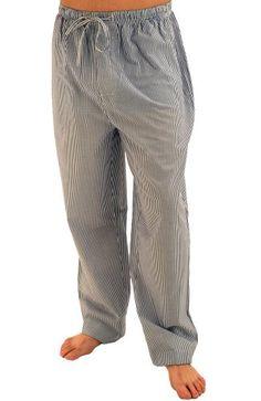 9302562d83 Best Men s Pajamas for 2015. Men s PajamasCotton PyjamasBest Mens PajamasUnique  Gifts For HimPajama ...