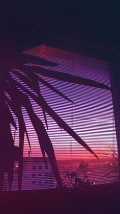 New retro sunset retro wallpaper iphone, cellphone wallpaper, wallpaper iphone neon, purple wallpaper Retro Wallpaper Iphone, Sunset Wallpaper, Purple Wallpaper, Aesthetic Iphone Wallpaper, Cellphone Wallpaper, Glitch Wallpaper, Tropical Wallpaper, Perfect Wallpaper, Screen Wallpaper