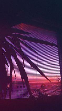 New retro sunset retro wallpaper iphone, cellphone wallpaper, wallpaper iphone neon, purple wallpaper