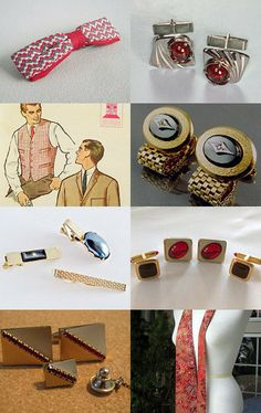 Gifts for Men --Pinned with TreasuryPin.com