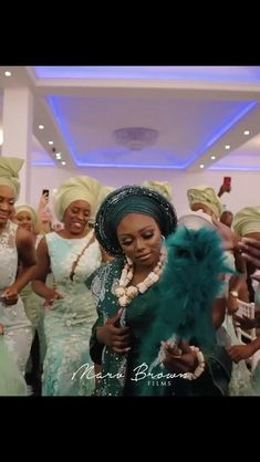 African Bridal Dress, Best African Dresses, African Wedding Attire, African Attire, African Fashion Dresses, Nigerian Wedding Dresses Traditional, Traditional Wedding Attire, Bride Reception Dresses, Wedding Dress Illustrations