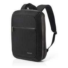 69a855ca887c A(z) táska nevű tábla 8 legjobb képe | Backpacks, Laptop bags és ...