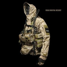 Airsoft hub is a social network that connects people with a passion for airsoft. Talk about the latest airsoft guns, tactical gear or simply share with others on this network Tactical Wear, Tactical Clothing, Tactical Survival, Survival Gear, Survival Prepping, Survival Equipment, Wilderness Survival, Bug Out Gear, Camouflage