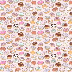 Laptop & Ipad Skin by Kirakiradoodles - MacBook Pro Retina Thing 1, Soft Duvet Covers, Designer Throw Pillows, Wood Colors, Framed Art Prints, Donuts, Hand Sewing, Graphic Tees, Doodles