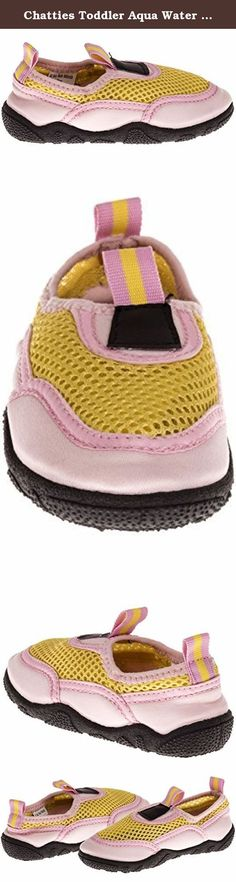 Motivated Puma Sela Diamond Infant Toddler Size Shoes For Girls Off White Pink Soft And Antislippery Baby Shoes