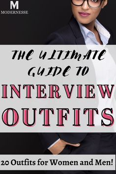 Everything you need to know to wear the perfect interview outfit! Learn how to decipher the dress code at a company and how to use that to choose an interview outfit. Makeup for interview tips as well as where to get your interview outfit. | interview outfit women| interview outfit professional | interview tips | interview outfit casual teenage | interview attire | interview makeup | interview attire women | interview outfit men | interview attire | interview outfit casual summer | job… Interview Attire Women, Interview Makeup, Job Interview Tips, Business Casual Interview, Business Professional Outfits, Casual Summer Outfits, Looking For Women, How Are You Feeling, Clothes For Women