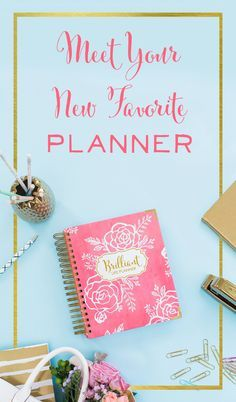 LOVE this planner! It's beautiful inside and out, with goal-setting pages and intentional weekly planning. There's space for memories, gratitude, progress towards my goals, along with writing down who I'll encourage during the week ahead. 2017 weekly planner