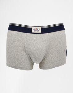 Mens Classic Sports Underwear Ralph Lauren Low Cost 2018 Online PKndkD c1e715f52e1e