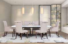 Skilfully designed from Elm Wood, the Bolton Marble Dining Table features a geometric wooden base that intrigues the eye and a marble top that is luxurious and sophisticated. Dining Set, Dining Chairs, Dining Table, Lakeside Mall, Modern Country Style, Traditional Looks, Or Antique, Marble Top, Solid Oak