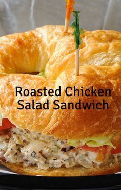 'Empire' star Jussie Smollett came by The Chew to make a great Roasted Rosemary Chicken Salad recipe. http://www.foodus.com/the-chew-jussie-smollett-roasted-rosemary-chicken-salad-recipe/