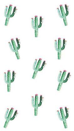 New watercolor desktop wallpaper summer iphone wallpapers 60 Ideas Cactus Wallpaper, Desktop Wallpaper Summer, Watercolor Desktop Wallpaper, Cactus Backgrounds, Succulents Wallpaper, Cute Backgrounds, Phone Backgrounds, Cute Wallpapers, Wallpaper Backgrounds