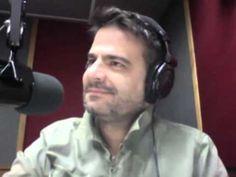 2014/06/12 Respuesta de Chataing a Nicolás Maduro - YouTube