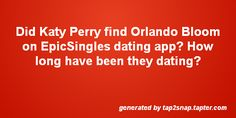 Why do men often argue with me on LosAngeles dating app that the big bang theory is false? #BigBangtheory #Datingapp