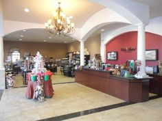 Elite Suites Pet Resort~ We have a large selection of specialty retail items. Come check us out in Southlake, TX!