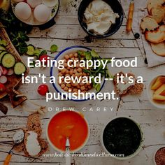 So true.  http://ift.tt/2oaGDW7  #healthyliving #inflammation #antiinflammatory #health #healthyeating #fitness #food #freshfoods #healthbenefits #pain #fitness #diet #weight #energy