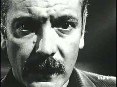 FRENCH ~ Georges Brassens - La Prière - (1965)