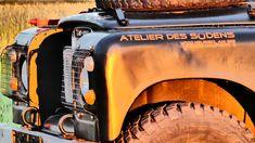 Series III Austria Landrover Defender, My Land, Land Rovers, Shrek, Offroad, Austria, Cool Photos, Automobile, Monster Trucks