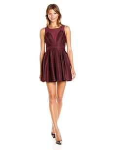 BCBGeneration Women's Party Dress ** See this great image  : Women's dresses