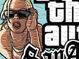 Игры ГТА - Онлайн Gta, Peanuts Comics, Photography, Fotografie, Photography Business, Photo Shoot, Fotografia, Photograph