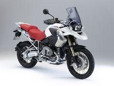 22 Ideeën Over 1200gs Motor Bmw Motorfiets