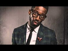 like my frien said: what can i do..Can't life WITHOUT YOUR LOVE... Tye Tribbett - What Can I Do