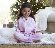 pajamas | Pottery Barn Kids