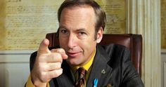 'Better Call Saul' Will Take Place Before, During and After 'Breaking Bad'