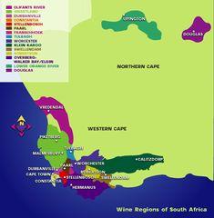Great Zimbabwe World Map.19 Best History Africa Great Zimbabwe Images Zimbabwe Africa