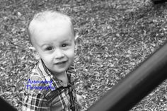 Astounding Photography Mini Session Amarillo Photographer September 2015