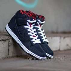 new product 99a11 a40f4 Nike SB Dunk High 313171-441 Men SKATEBOARDING LUMBERJACKS Super Deals,  Price   88.00 - Jordan Shoes - Michael Jordan Shoes - Air Jordans - Jordans  Shoes