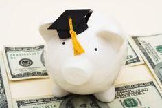 Affording Grad School   Stretcher.com - Paying for an advanced degree