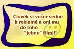 ku.vy :)