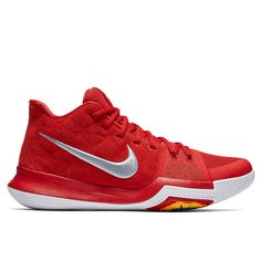 209e23ff1428ba The Kyrie 3  kyrache light  basketball shoe combines phenomenal traction