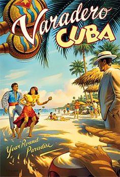::: Frei Tamás kávéélményei Havanna... - Cafe Frei :::
