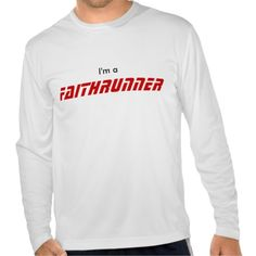 >>>Cheap Price Guarantee          	Cool Christian Men's Jogging Performance T-Shirt           	Cool Christian Men's Jogging Performance T-Shirt so please read the important details before your purchasing anyway here is the best buyReview          	Cool Christian Men's Jogging Perfo...Cleck See More >>> http://www.zazzle.com/cool_christian_mens_jogging_performance_t_shirt-235297441840362772?rf=238627982471231924&zbar=1&tc=terrest