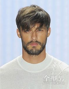 mens hairstyles - Google Search #menshairstylesmedium