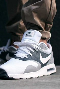 more photos 990b3 e2b2f NIKE Air Max Tavas Details  Raddest Mens Fashion Looks On The Internet…  Nike Shoes