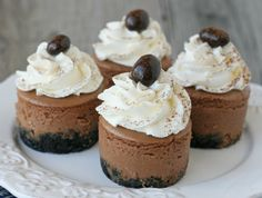 cheesecakes | Mini-Kahlua-Cheesecakes-2.jpg