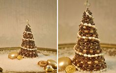 dekoracne handmade stromceky p08