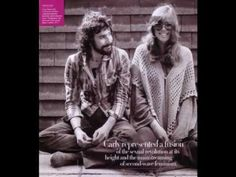 ▶ Cat Stevens - Wild World - YouTube - love Cat's version and I also love Maxi Priests version.