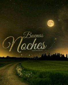 Buenos Dias  http://enviarpostales.net/imagenes/buenos-dias-1542/ #buenos #dias #saludos #mensajes