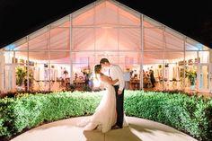 Ritz Charles Garden Pavilion | Ritz Charles On Your Wedding Day, Perfect Wedding, Dream Wedding, Unique Wedding Venues, Unique Weddings, Wedding Portraits, Wedding Photos, Garden Pavilion, Glass Structure