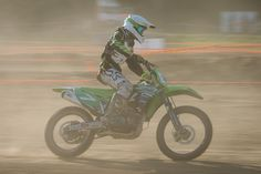 MX Irre - Wiesencross 2016  http://planitz.at  #wiesencross #wiesencrosskreuth #wiesencross2016 #mxirre #mx #motocross #racing #motorsport #muggendorf #kreuth  #eventphotography #eventphotographer #sportphotography #sportphotographer  #nikon #nikond810 #50mm14g #70200mmf28 #1020mm4 #nikond3100 #blackrapid #holdfast #moneymaker #3lt  #rolandplanitz