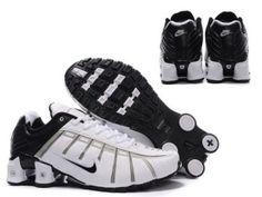 nike air max néon de lumière - gear on Pinterest | Nike Shox, Men\u0026#39;s Nike and Men\u0026#39;s shoes