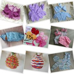 Forthcoming new babies need an outfit.  All in Stock and ready to ship. Xxx