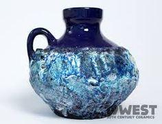 Bildergebnis für roth keramik
