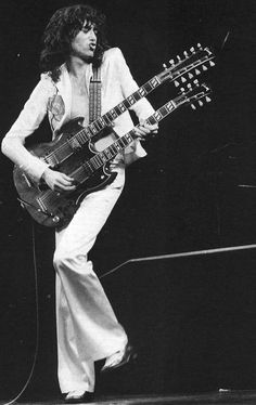 Jimmy page (3)