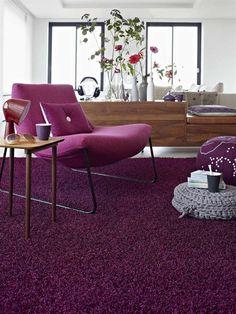 Chinchilla / bonaparte Carpet Flooring, Rugs On Carpet, Chinchilla, Cosy Corner, Modern Retro, Home Interior Design, Contemporary, Furniture, Home Decor