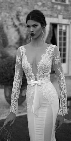 berta-2015-bridal-collection-15-22